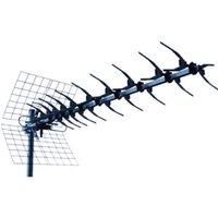 Konig ANT-UHF60-KN