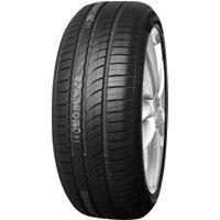 Pirelli Cinturato P1 Verde 195/50 R16 88V
