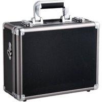 Vanguard Photo-Video Case VGP-3202