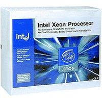 Intel Pentium 4 Xeon 3066 (604/533/512)