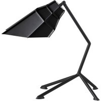 Diesel with Foscarini Pett Table Lamp