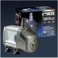 Sicce Syncra Silent 5.0