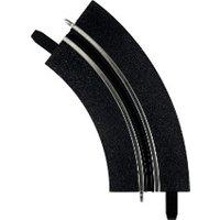 Carrera Go 143 Single Lane Extension Set (61657)