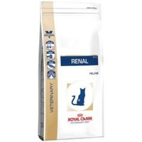 Royal Canin Renal (500 g)
