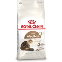 Idealo ES|Royal Canin Ageing +12 4kg