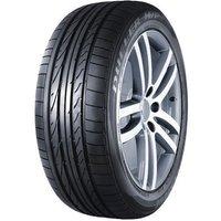 Bridgestone Dueler H/P Sport 255/55 R18 109V