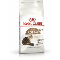 Idealo ES|Royal Canin Ageing +12 (400 g)