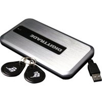 Digittrade RS128 Security USB 1TB