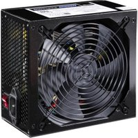 Ultron ECO Force 620W