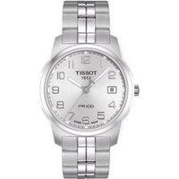 Tissot PR100 (T0494101103201)