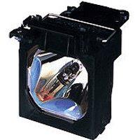 Sony LMP-E150