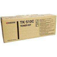 Kyocera TK-510C
