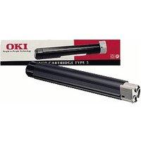 Oki Systems 40433203