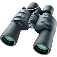 Bresser Special Zoomar 7-35x50