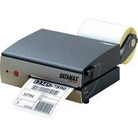 Datamax Compact4 Mark II