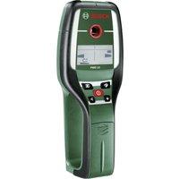 Bosch PMD 10 (0603681000)
