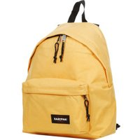 Eastpak Padded Pak'r omg orange