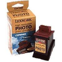Lexmark 12A1990
