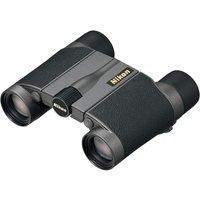Nikon HG-L DCF 8x20