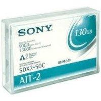 Sony AIT-2