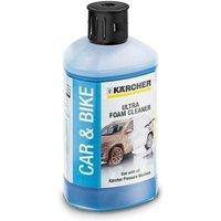 Karcher 6.295-532.0