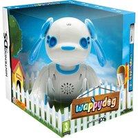 Wappy Dog (DS)