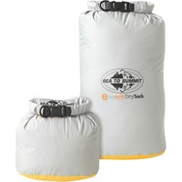 Sea to Summit Evac Dry Sack (3 L)