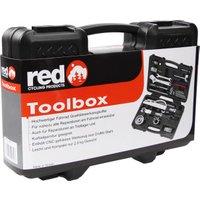 RCP Toolbox