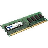 Dell PowerEdge 16GB DDR3 PC3-10600 (SNPMGY5TC/16G)