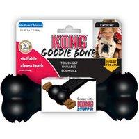 Kong Extreme Goodie Bone M