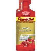 PowerBar Powergel Fruit 41g Red Fruit Punch