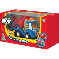 WOW Toys Flip 'n' Tip Fred