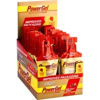 PowerBar Powergel (Box Red Fruit Punch)