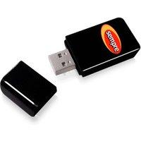 Sempre Wireless N300 USB Adapter (WU300-2)