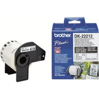 Brother DK22212