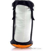 Sea to Summit eVent Compression Dry Sack L grey