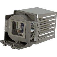 InFocus SP-LAMP-069