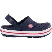 Crocs Kids Crocband Navy