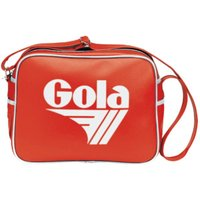 Gola Redford red/white