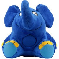 Ansmann Cuddly Night Light Elephant (1800-0014)