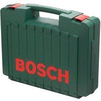 Bosch 2605438091