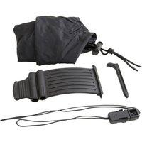 B-Grip CPT Accessory Set