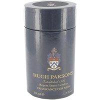Hugh Parsons Regent Street Kings Road Fragrance for Men (100ml)