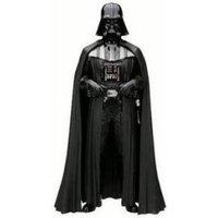 Kotobukiya ARTFX - Star Wars - The Empire Strikes Back - Darth Vader