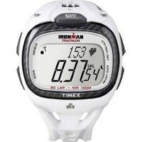 Timex Race Trainer Kit white (T5K490)