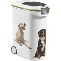 Curver Food Container Dogs (54 l)
