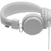 URBANEARS Plattan 2 Bluetooth Headphones - Dark Grey, Grey