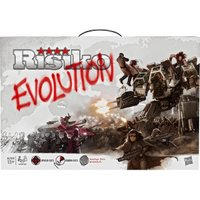 Hasbro Risiko Evolution (german)