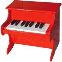 Vilac Red piano (8317)