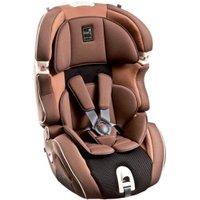Kiwy Car Seat Mocha